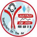 YOTA OE 2016 Logo